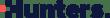 Company logo, light bg 2