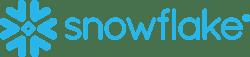 snowflake-logo-blue